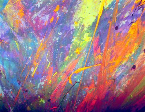 vibrant color vibrant colors splash tile neon by elizabethelyse on