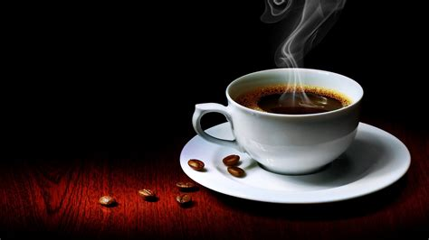 desktop coffee hd wallpapers pixelstalknet