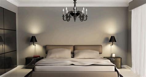 décoration intérieure chambre à coucher idées décoration et aménagement chambre des parents à