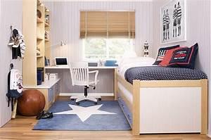 habitaciones con estilo ideas para decorar un dormitorio