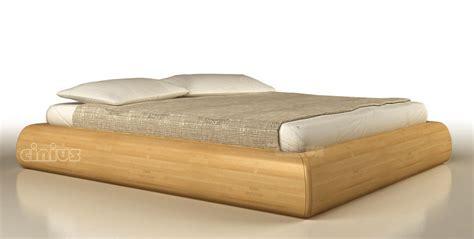 testata futon letto arca di cinius l unico letto ribaltabile in legno