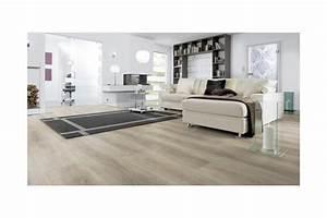 Klick Fliesen Preisvergleich : vinyl laminat preisvergleich kleiderschrank dunkelbraun ~ Michelbontemps.com Haus und Dekorationen