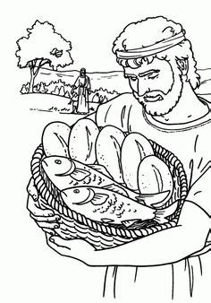 schwimmbecken für kinder ausmalbilder bibel 02 kindergottesdienst