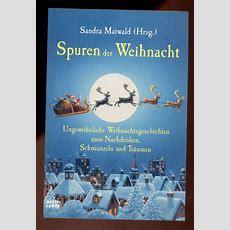 Weihnachtsgeschichten Zum Nachdenken Bilder19
