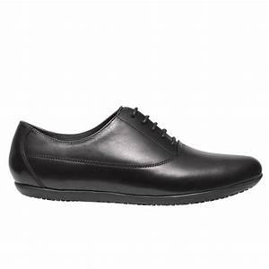 Chaussure De Travail Femme : chaussure de travail femme vicci obchaussure de travail ~ Dailycaller-alerts.com Idées de Décoration