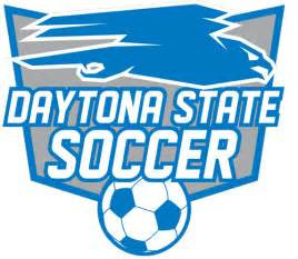 Daytona State College Soccer