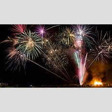 New Year's Celebrations  3 Days 2 Nights  Nordic Visitor