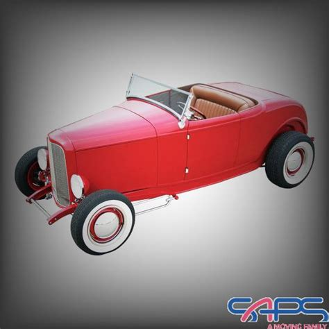 1927 bugatti kit car helle nice was a talented, bold and beautiful race car driver, atrue pioneer of the sport in her day. 1927 T Roadster Rod Tops Fitment - Vestito alla T: Parte 2 ...