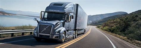 2019 volvo 18 wheeler 2020 volvo 18 wheeler review redesign engine and