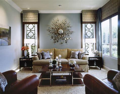 livingroom com inspired modern living room robeson design san