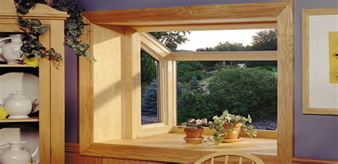 garden windows  kitchen windows feldco