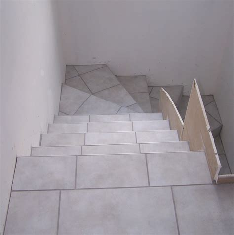 carrelage int 233 rieur et ext 233 rieur 224 la verpilli 232 re en is 232 rele roi de carreaux fr