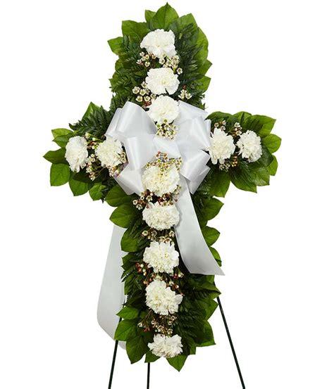 funeral flowers  men sympathy flowers