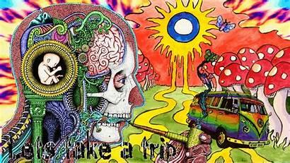 Trip Take Let Film 1975 Lets Andre
