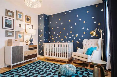 beautiful baby boy nursery room design ideas full