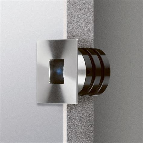 ld45 led wall light recessed wall lights lighting products