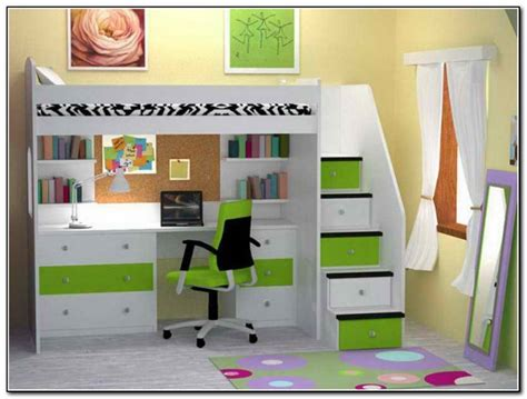 childrens bunk beds with desk childrens bunk beds with desk google search desk beds