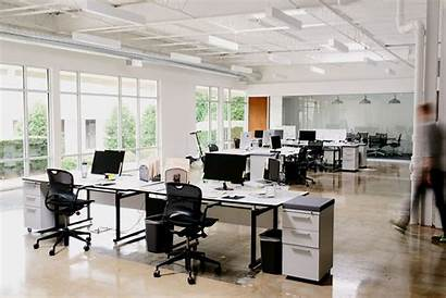 Office Agency Offices Advertising Business Without Atlanta