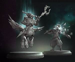 Dota 2 Foreseer39s Contract Update Also Brings Gameplay