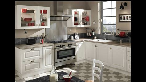 cuisines soldes cuisine conforama soldes home design nouveau et amélioré