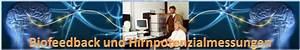Nfc Handy Bedeutung : biofeedback messungen uniq ternus dokumentationsseite die seite f r die mentale ~ Eleganceandgraceweddings.com Haus und Dekorationen