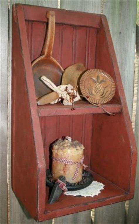 antique primitive furniture hollywood
