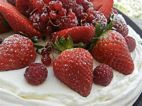 les meilleures recettes de p 226 ques et desserts 2