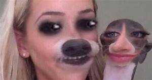 Pet-to-Owner Face Swaps That Went Horribly Wrong