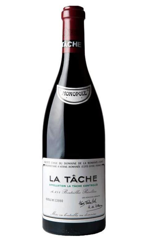 Donguriano Wine  Rakuten Global Market La Tache [2005