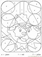 hd wallpapers coloring games kids - Coloring Games Kids