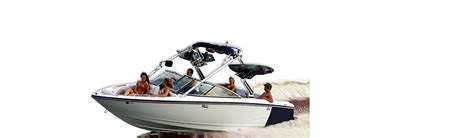 Houston Boat Show Admission by 28th Annual Houston Summer Boat Show June 3 7 2015