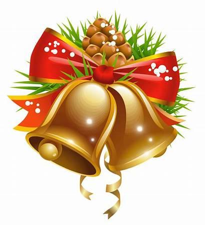 Bell Christmas Bells Sound Meaning Inspirationseek