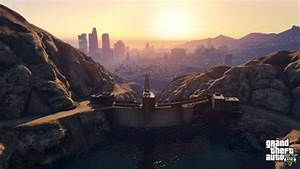 GTA 5 Kaufen Grand Theft Auto V GTAV PC Key MMOGA