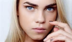 Palette Contouring HighLight Maquillage Profusion Cosmetics . Origines