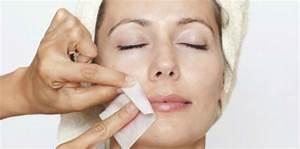 Как можно избавиться от морщин над верхней губой