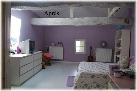 chambre pour fille de 15 ans déco chambre ado fille 15 ans