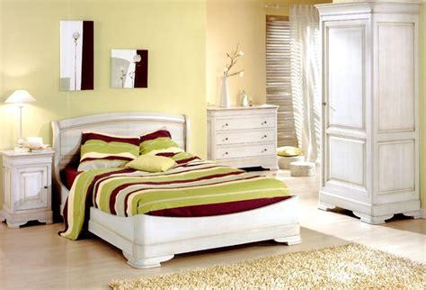 chambre a coucher chene massif moderne meubles delmas extrait du catalogue 10 photos