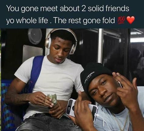 Nba Youngboy Hood Quotes Home Facebook