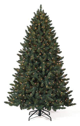 christmas tree market balsam spruce artificial christmas