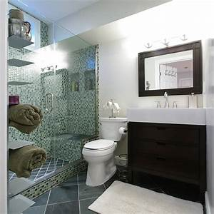 2018 new toilet installation costs how much to replace a With how much to replace bathroom floor