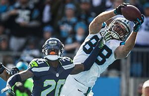 seahawks game center complete playoff postgame coverage