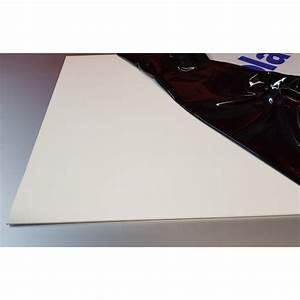 Plaque Aluminium 5mm : plaque aluminium gris securit ral 7004 ~ Melissatoandfro.com Idées de Décoration