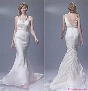 affordable wedding gowns houston tx With discount wedding dresses houston
