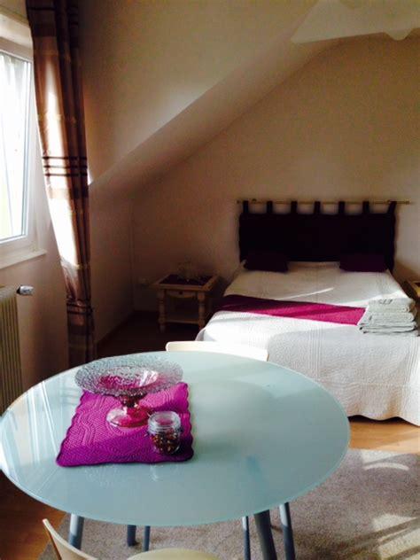 chambre d hote ribeauville chambre ribeauvillé chez ursula des chambres d 39 hôtes en alsace