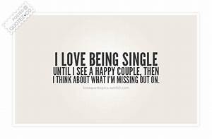 Images Of I Hate Being Single Quotes Tumblr Golfclub