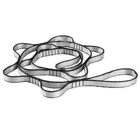 Hammock Extension by 1 1m Rope Swing Hammock Extension