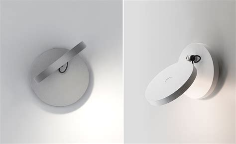 demetra wall spot light hivemodern com