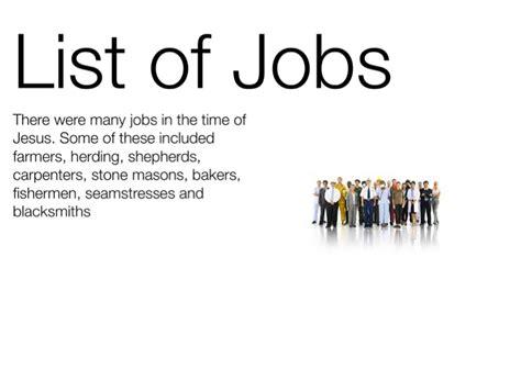 jobs   time  jesus screen   flowvella