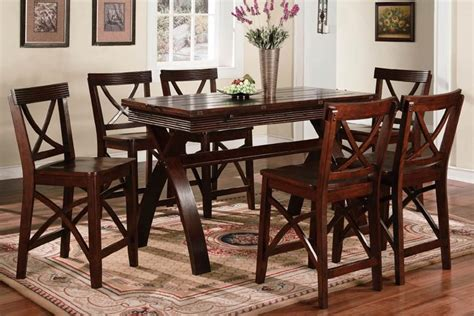 cherry wood dining table refinish cherry wood dining table loccie better homes