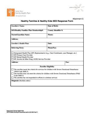 free fillable va form 10 10cg fill online printable